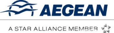 Aegean Airlines  (Greece) (New)